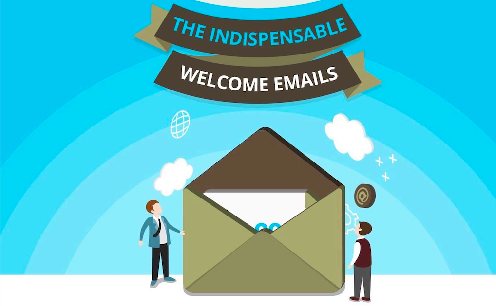 estrategias de marketing nuevas mailing