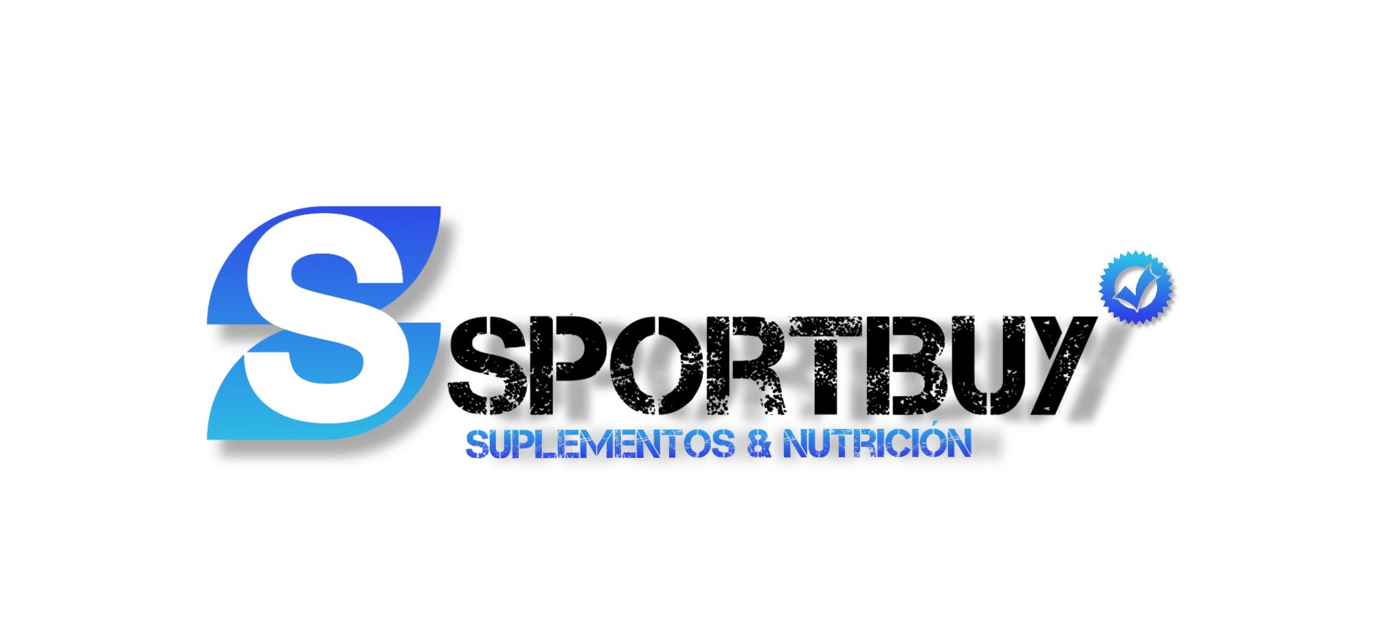 Sportbuy, nuevo proyecto de 2019
