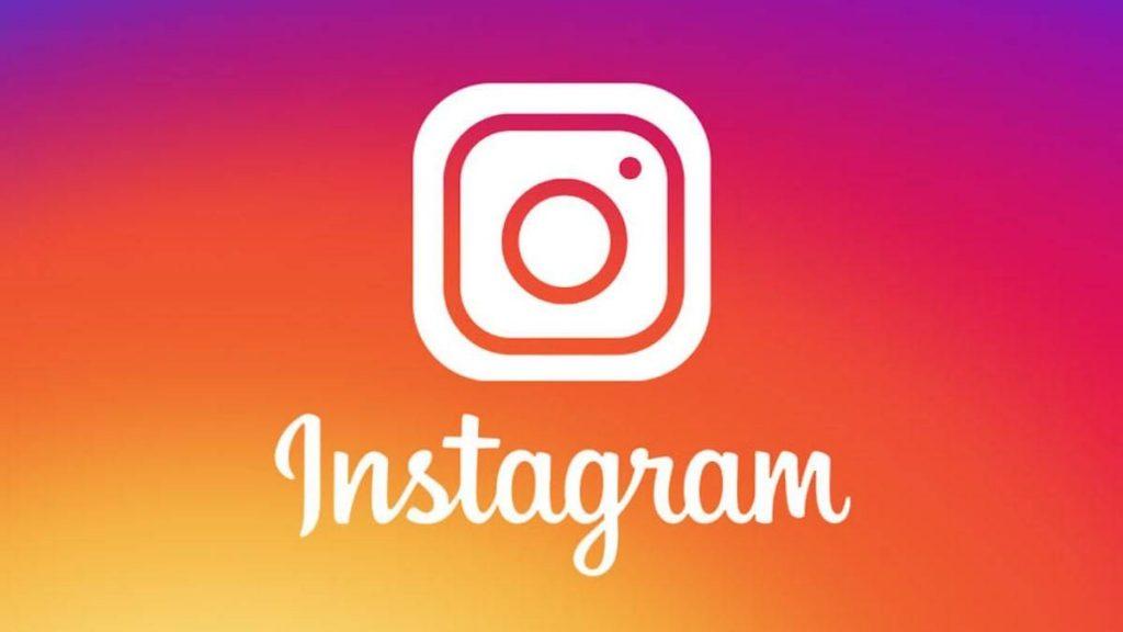 mejores horas para publicar en instagram 2019