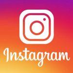 Nuevos tips para Instagram