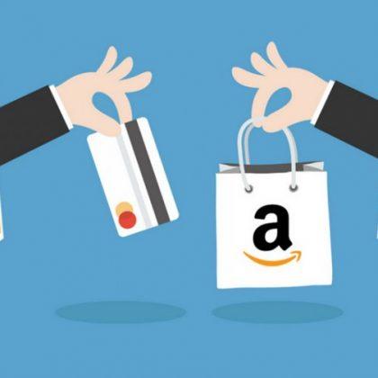 Cómo invertir en Amazon y conseguir rentabilidad