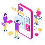 Landing page: cómo optimizarla para Google Ads