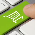 Compra online en España: una tendencia en aumento