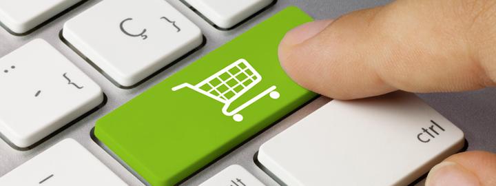 compra online webs