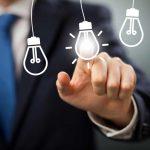 Empieza el nuevo curso de emprendimiento en multiplicalia