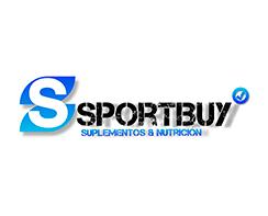 Logo Sportbuy