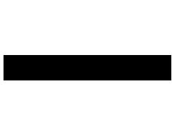 logo de bowaca, marca de bolsas de viaje personalizable