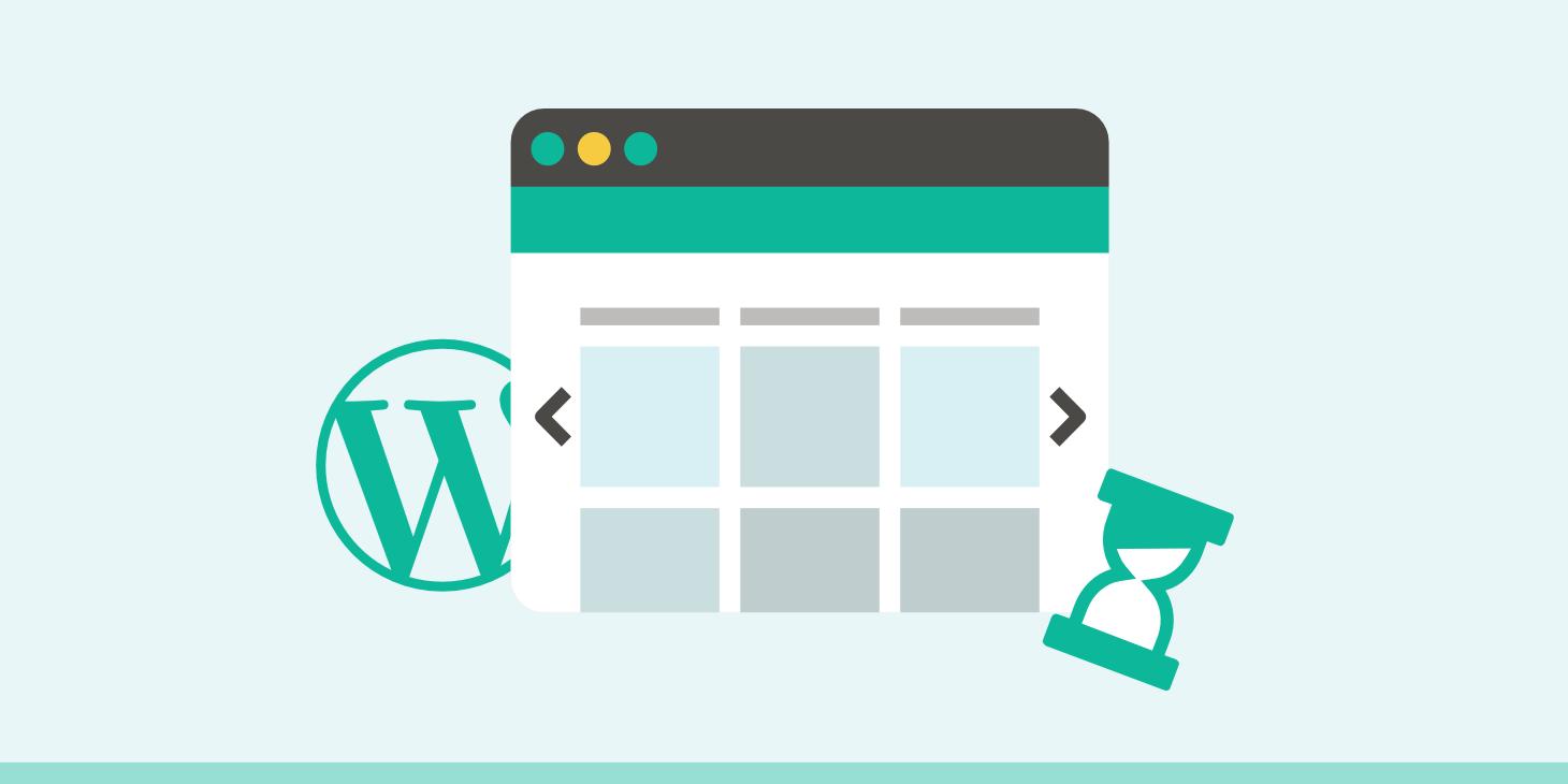 ¿Qué son los Lazy Loading y cómo pueden mejorar la UX de tu web?