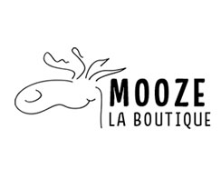 Logo de Mooze La Boutique