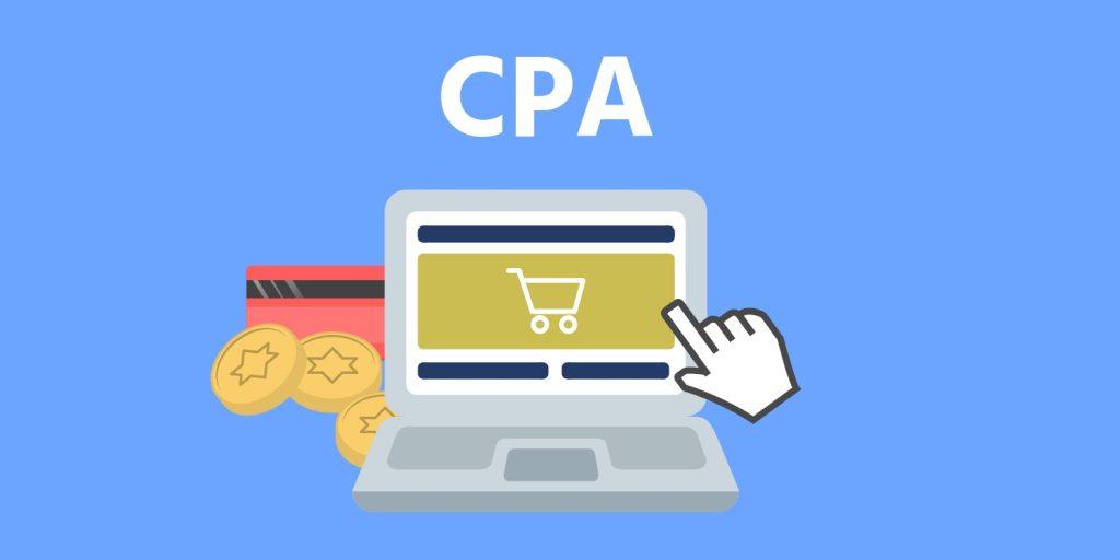 CPA objetivo para tu tienda online