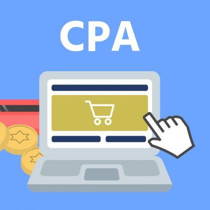 CPA para mejorar tu estrategia digital