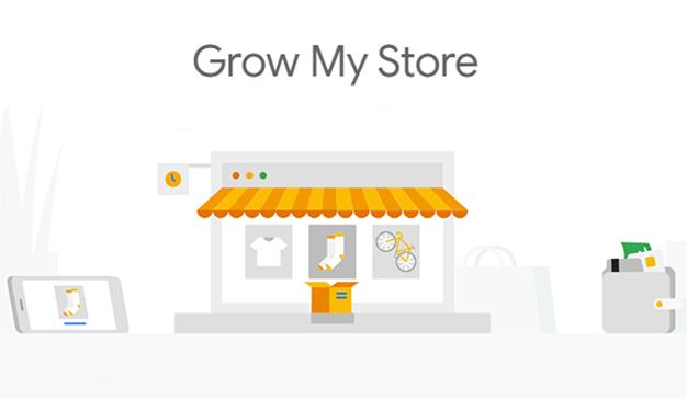 mejorar las ventas conline con grow my sotre