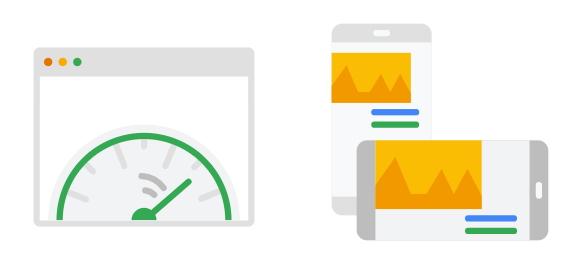 mejorar las ventas online movil