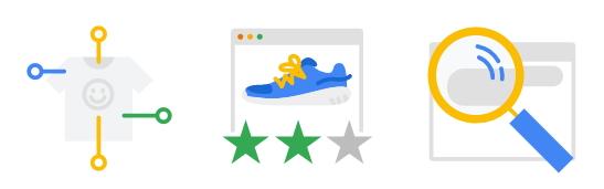 mejorar las ventas online producto