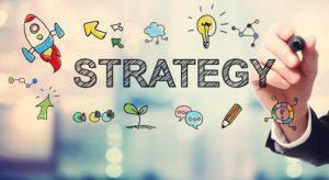estrategias para el marketing de contenidos