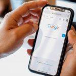 Swirl: llegan los anuncios 3D a Google