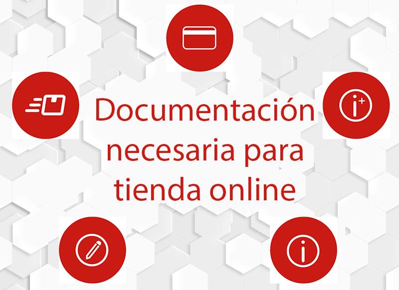 documentacion-neceasria-para-tienda-online-multiplicalia