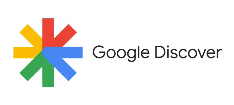 qué es google discover y cómo funciona