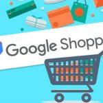 Cómo optimizar una campaña de Shopping