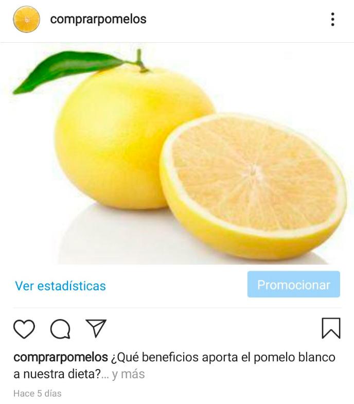 instagram elimina likes