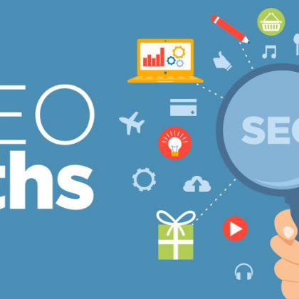 Myths about SEO, all there is to know