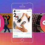 Novedades de Instagram: llegan más anuncios
