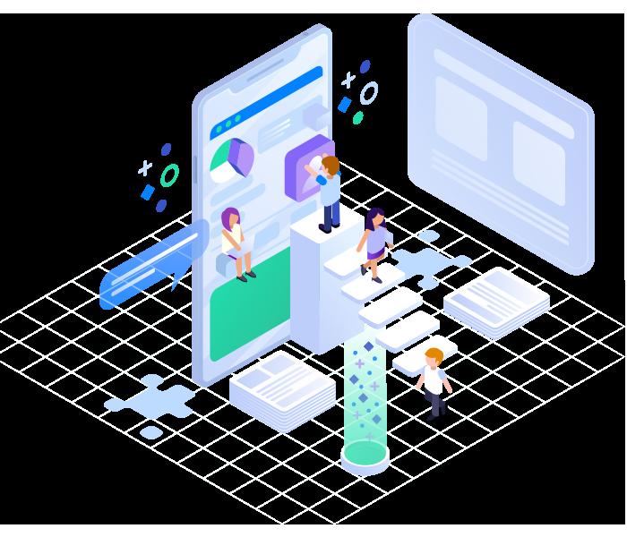 analisis de la experiencia de usuario