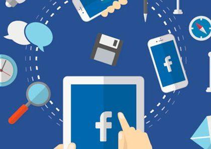 Fomenta la interacción de la audiencia en Facebook