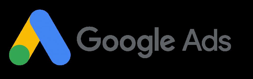 logo google ads1