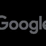Tipos de campaña en Google Ads