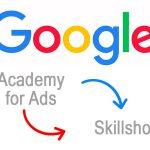 Skillshop, el nuevo Academy for Ads