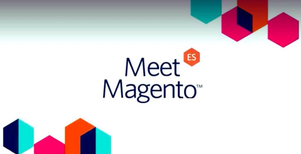 meet magento spain 2019