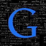Google BERT, la nueva actualización del algoritmo de Google