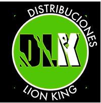 Nuevo diseño de tienda online para Distribuciones LK