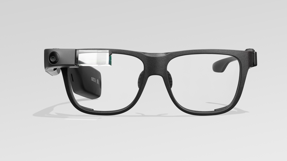 google glass predicciones tecnologicas