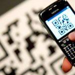 Predicciones tecnológicas que no salieron bien