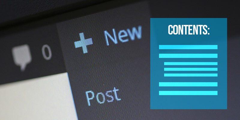 easy tablet of content es de los mejores plugins