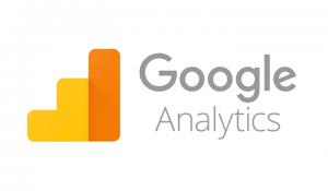Google Analytics para WP