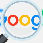 Actualización del Algoritmo de Google de enero 2020