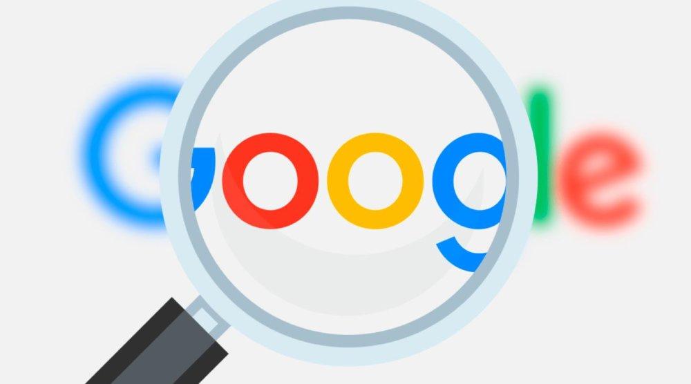 la actualizacion del algoritmo de google enero 2020