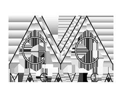 Sitio web de Magavica