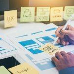 UX y UI: por qué son imprescindibles