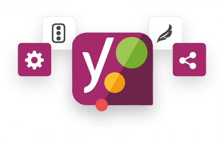 yoast SEO es de los mejores plugins