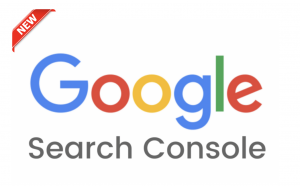 google search console para analitica web