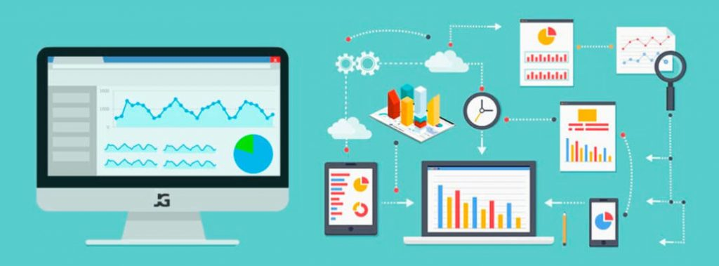 como impulsar tu analitica web