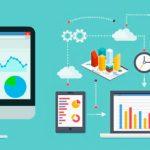Cómo llevar la analítica web a otro nivel
