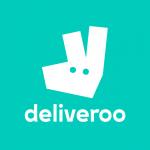 Cómo Deliveroo mejoró sus campañas SEM