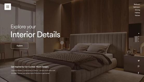 diseño de tienda online a medida