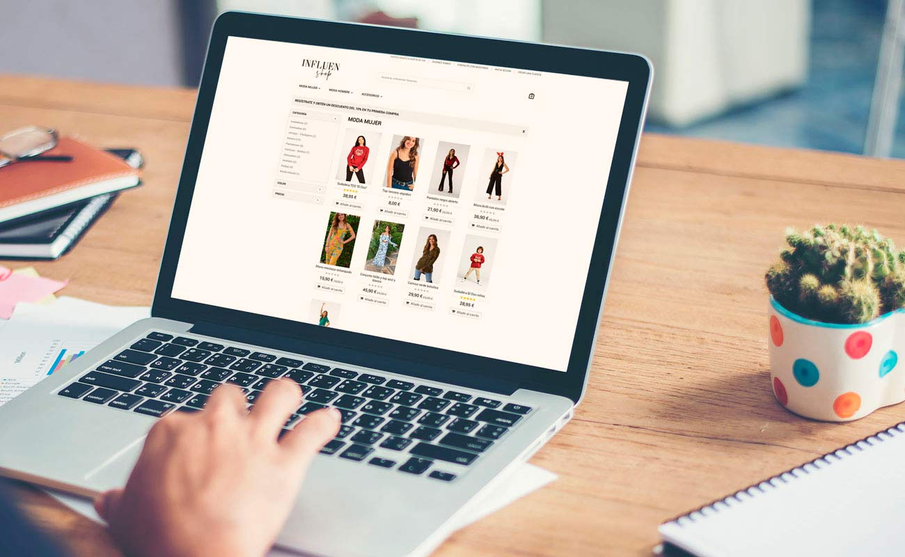 ¿Qué plataforma usar para el diseño de tiendas online: Drupal Commerce o Prestashop?