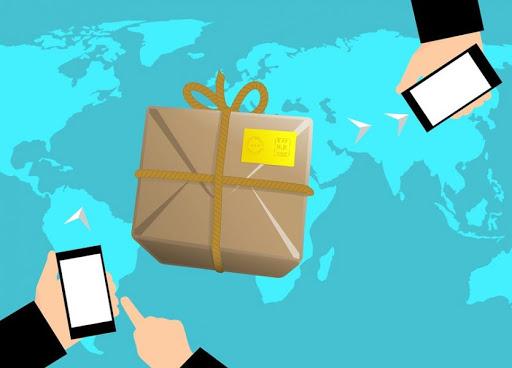 internacionalizacion de tu marca